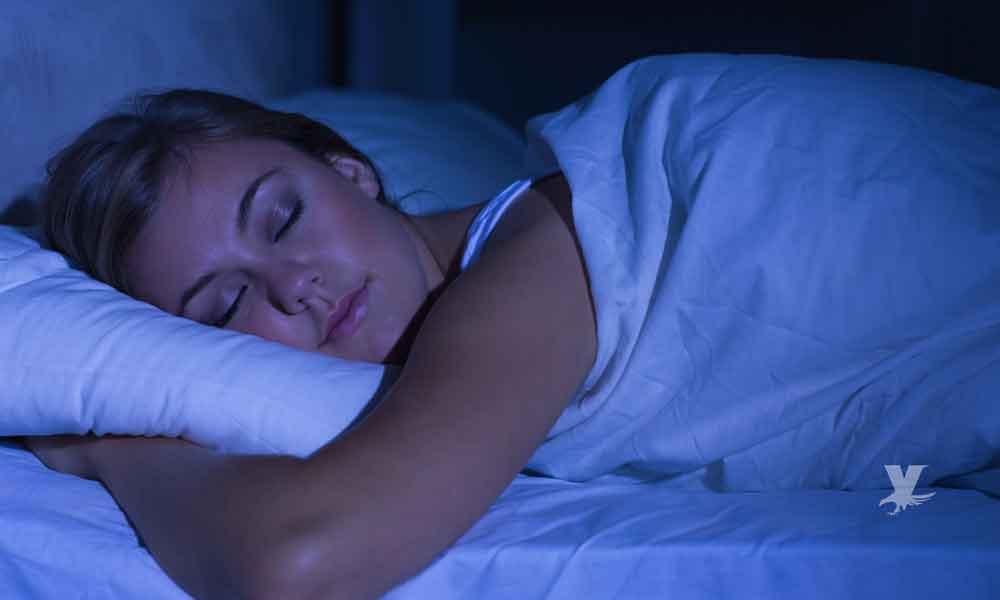 5 consejos para bajar de peso mientras duermes