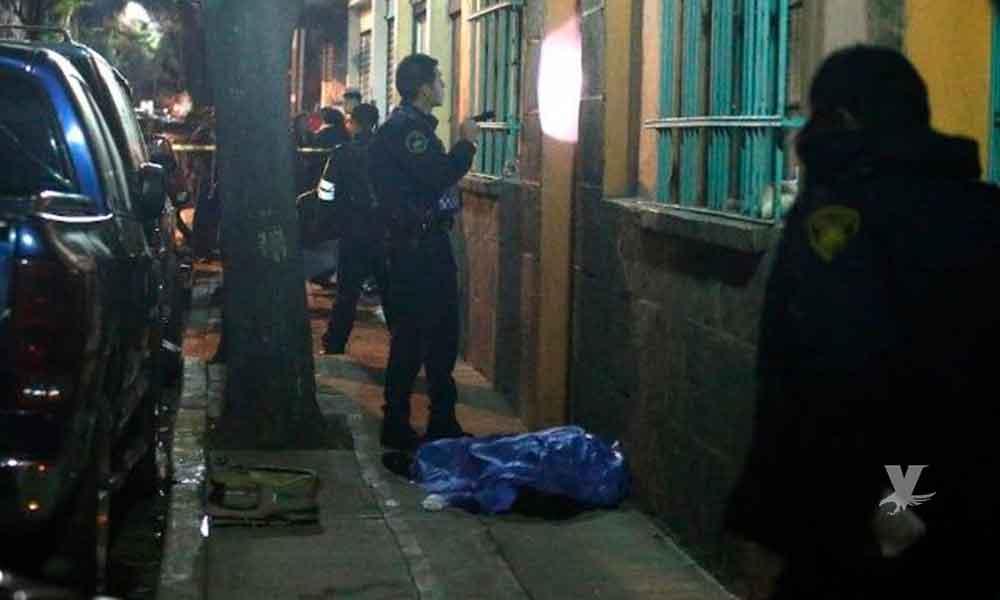 Escorts llegan a México por un sueño y son asesinadas