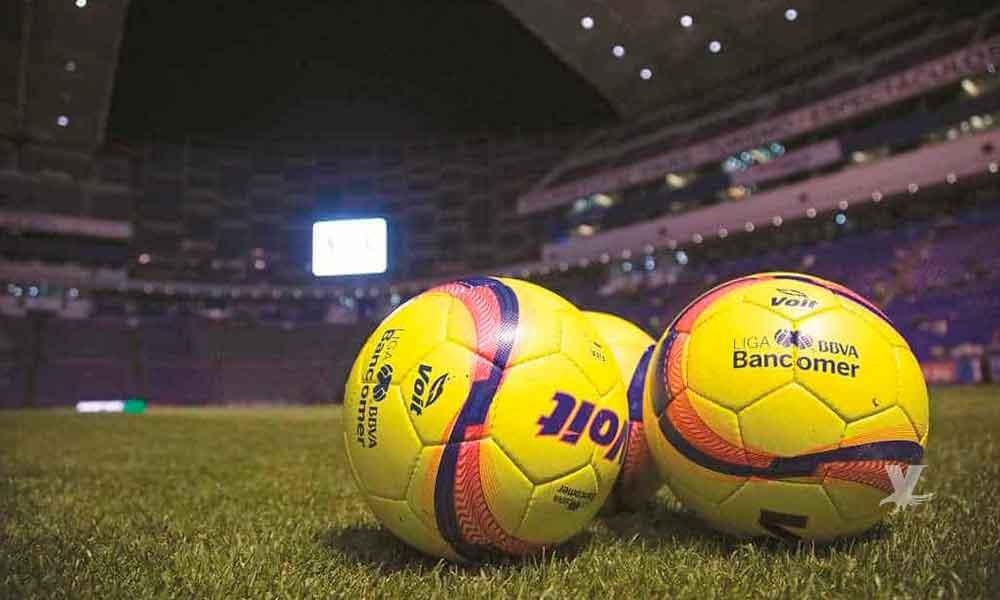 Hoy inicia nuevamente el futbol en México con el Apertura 2018