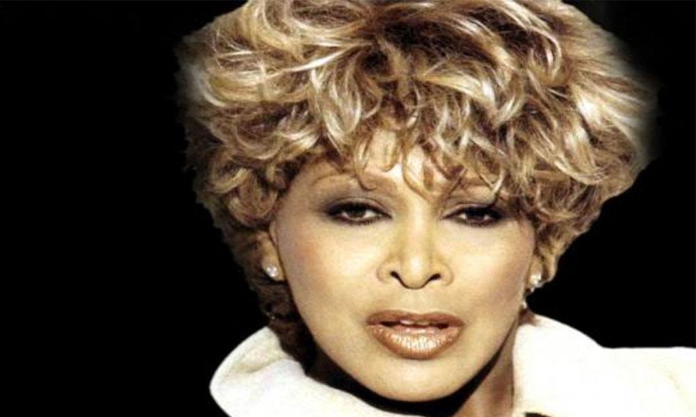 Hallan muerto al hijo de Tina Turner