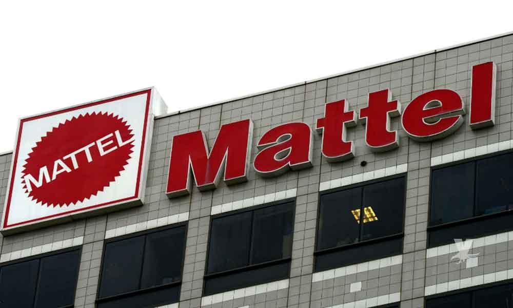 ¡Adiós Barbie! Mattel cierra sus plantas en México, despide a más de mil empleados