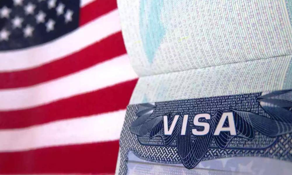 Mitos sobre el trámite de visas (VIDEO)