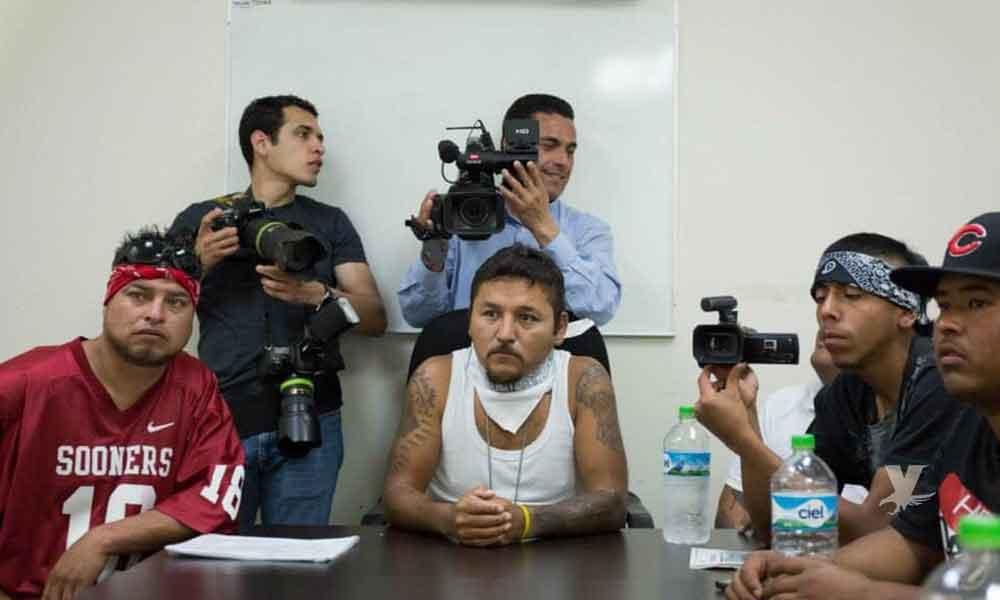 """Pandillero apodado """"El Mijis"""" ganó una diputación por Morena en las elecciones"""