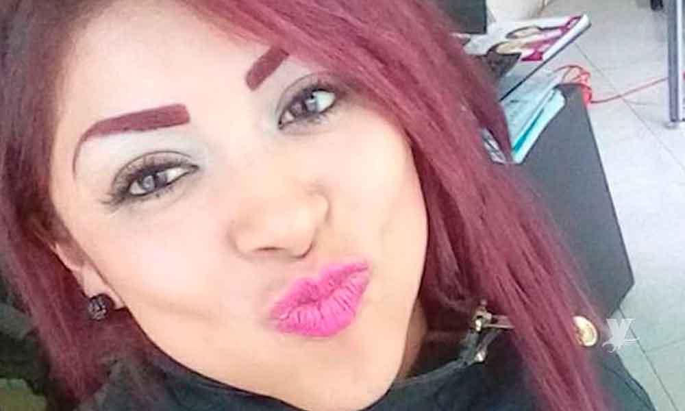 Estudiante de la UACM reportada como desaparecida es encontrada muerta tras 4 días de búsqueda