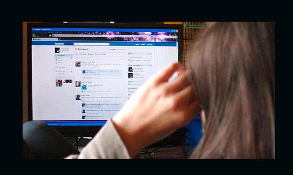 ¡Insólito! Mujer encuentra a su esposo por Facebook luego de 15 años desaparecido
