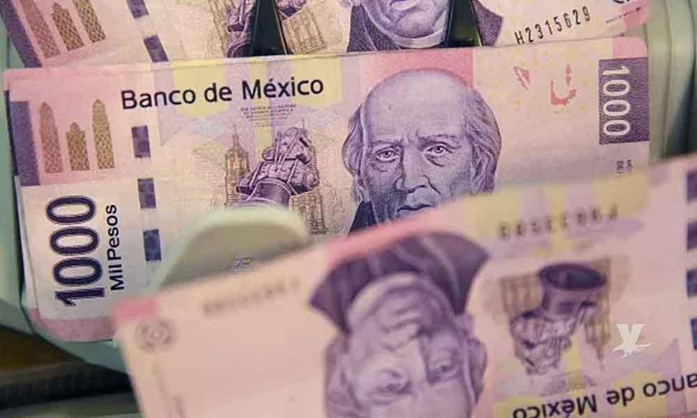 Multaran a comercios y proveedores que no acepten billetes de mil pesos