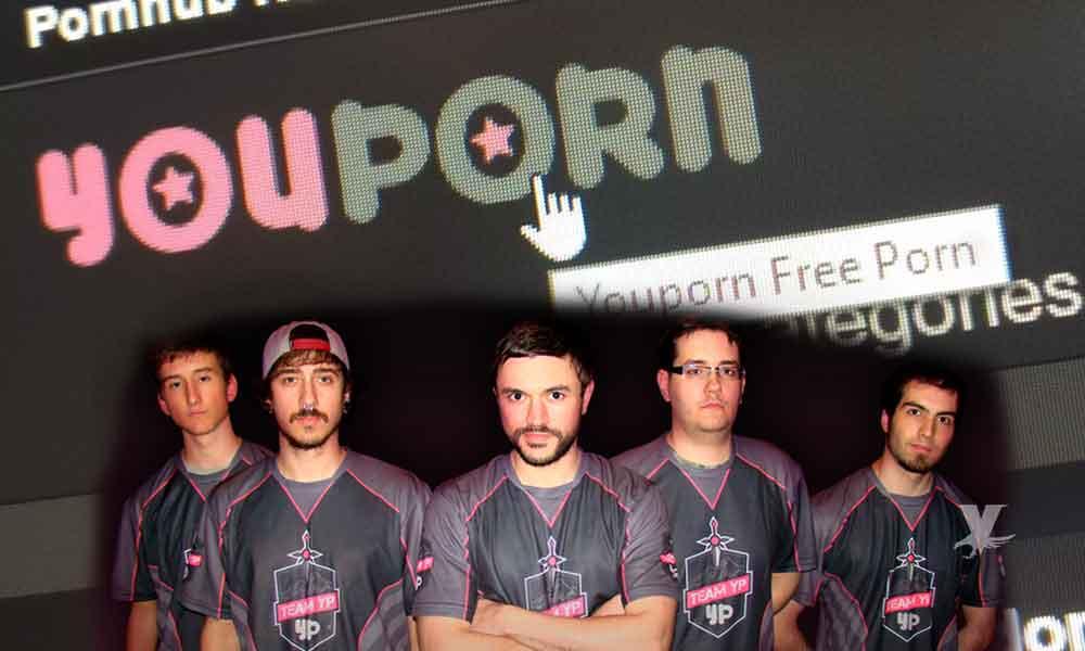 YouPorn realizará torneo de escorts para adultos con premio de 25 mil dólares