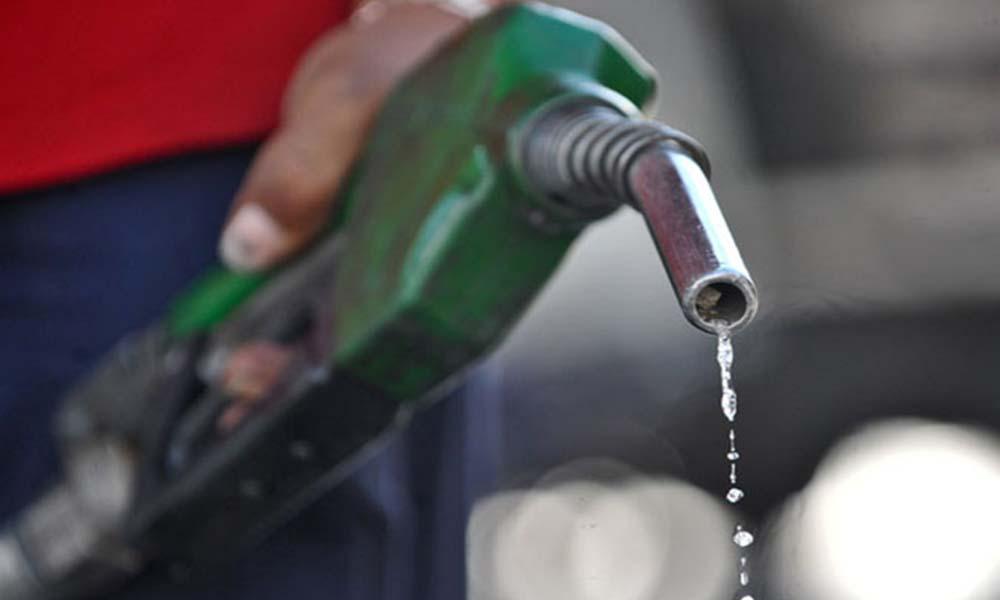 Prepárate: Sí habría aumentos en las gasolinas durante el sexenio de AMLO