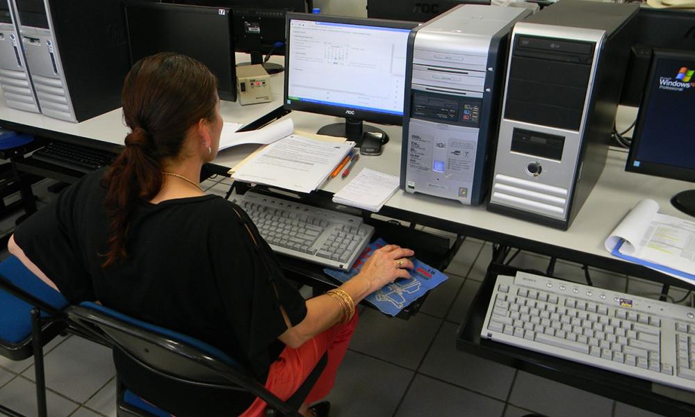 Presentan informe final de actividades y rendición de cuentas CEPS en Tecate