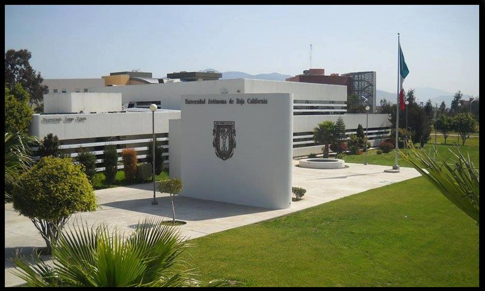 Reanuda UABC labores académicas y administrativas el primero de agosto, clases inician el 13 de agosto