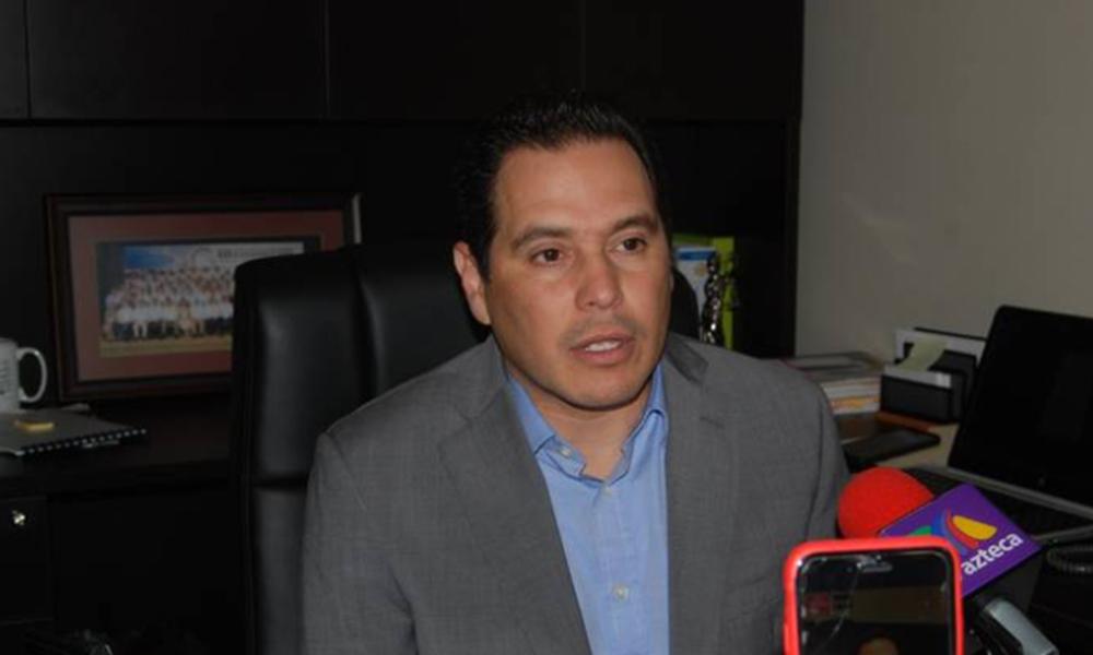 Reportan fuera de peligro al menor baleado fuera de una secundaria en Tijuana