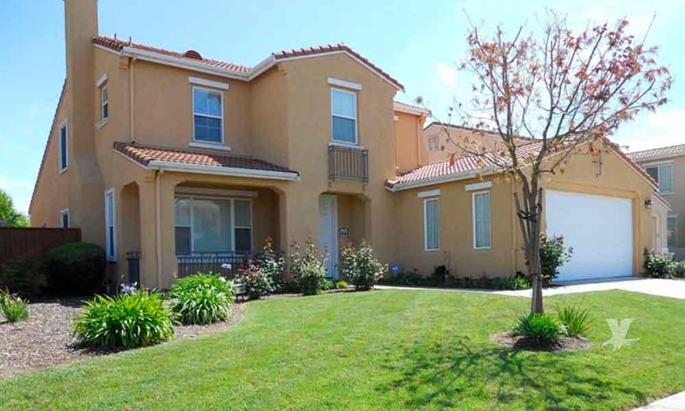 Comprar casa en San Diego podría llevarte 22 años