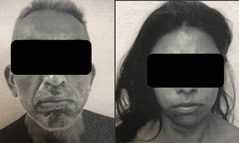 Sentencian a dos personas por tentativa de homicidio en Playas de Rosarito