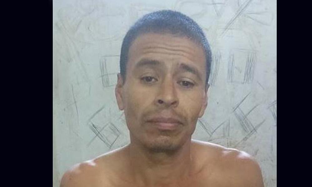 Sentenciado a más de 5 años tras violar a una adolescente en Ensenada