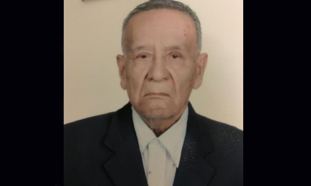 Solicitan ayuda para localizar a José desaparecido en Tijuana