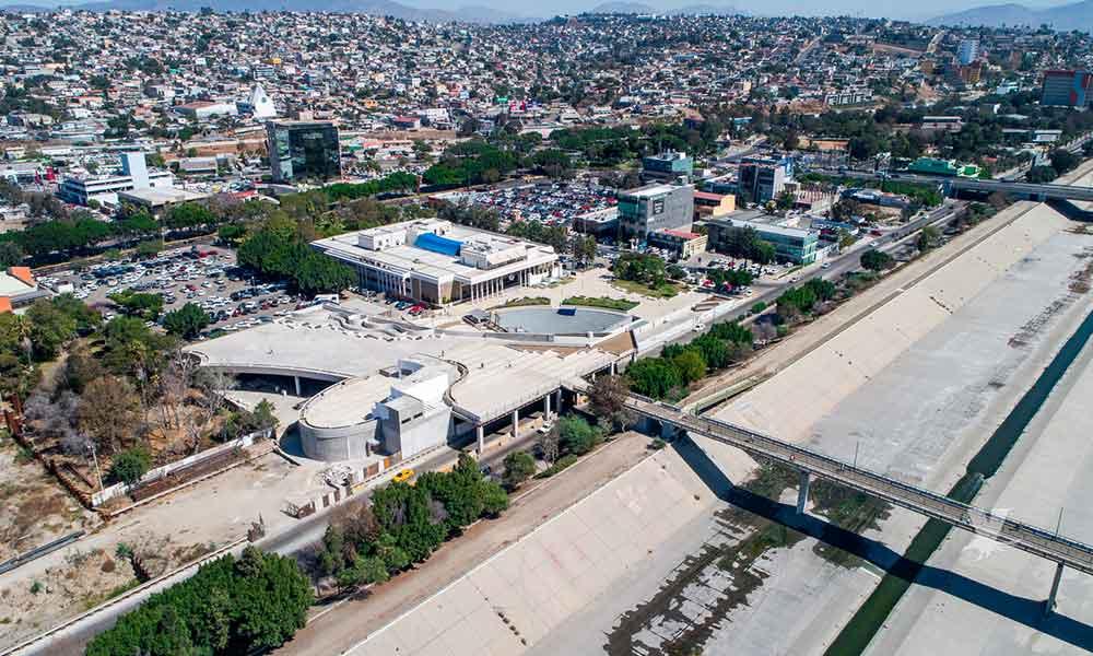 Tijuana contará con nuevo hospital de maternidad