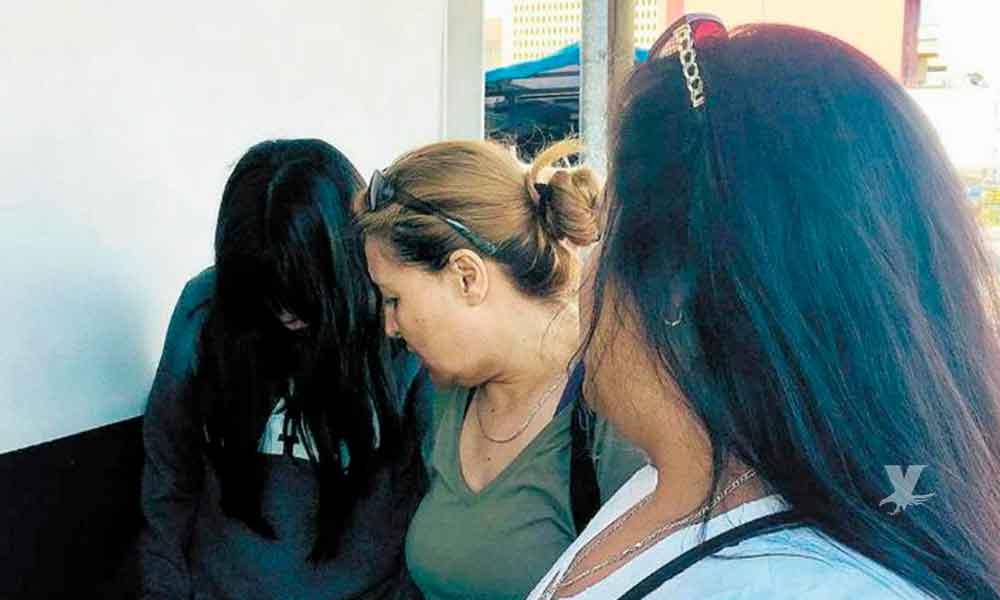 Estudiante de Tijuana denuncia que sufrió un intento de secuestro al salir de su casa