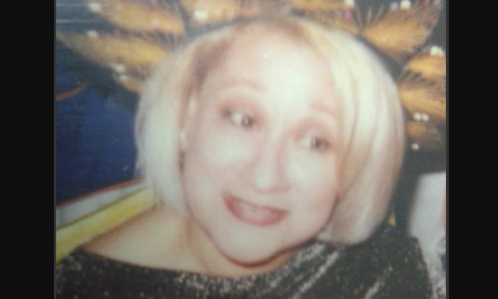 Urge localizar a Rosa extraviada en Tijuana, padece Alzheimer