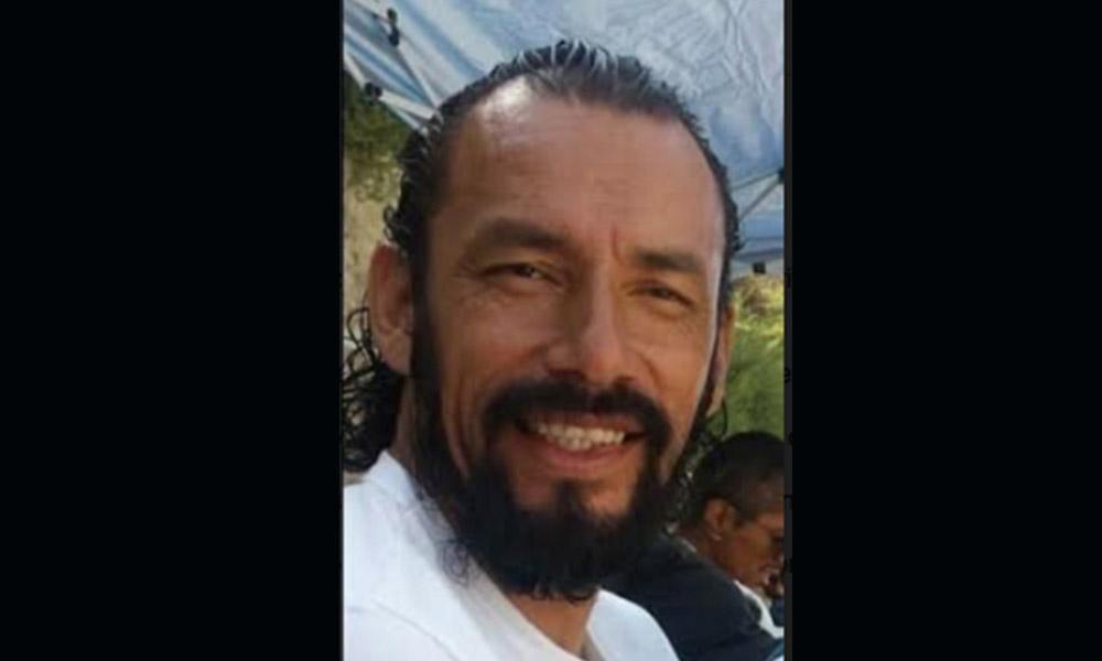 ¡Urgente! Piden apoyo para localizar a jorge; desapareció en Tijuana
