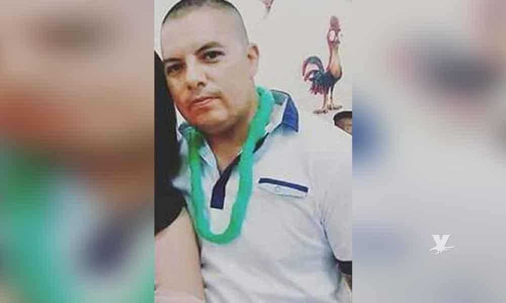 Localizan a hombre reportado como desaparecido en Tijuana