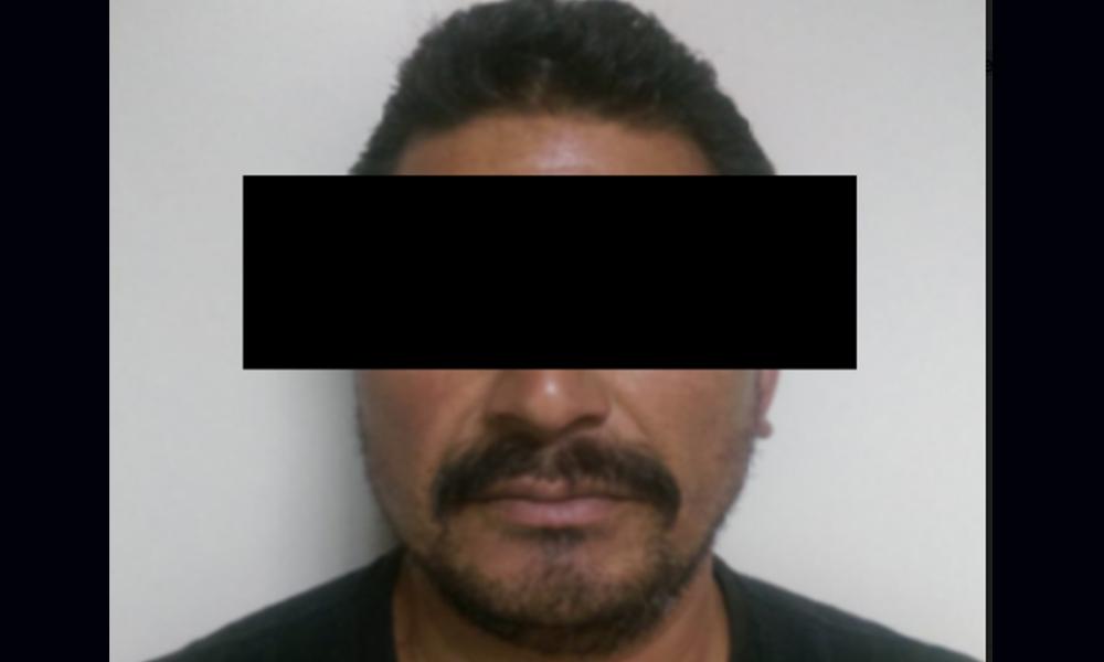 Vinculan a proceso a sujeto por homicidio en Ensenada