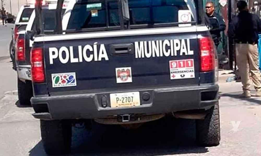 Empleada es asaltada y violada en tienda de Tijuana