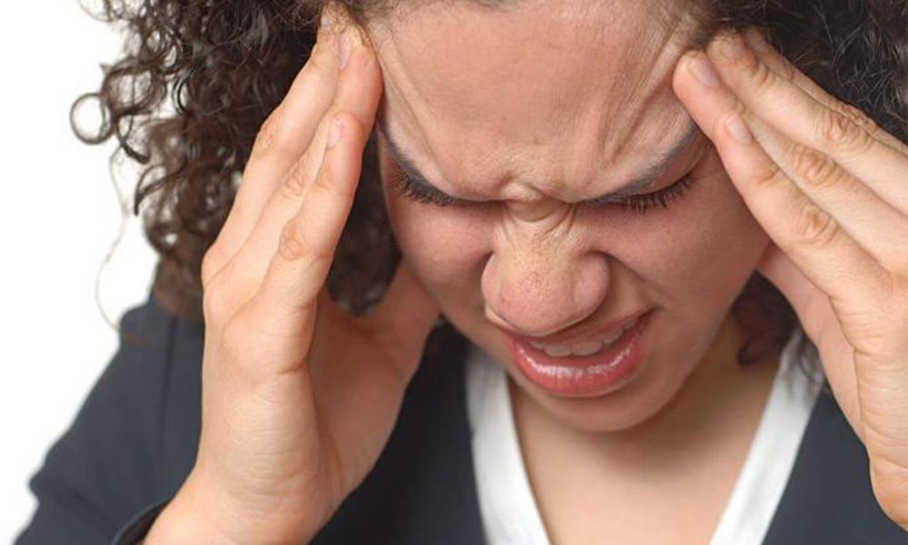 Asegura que la Enfermedad Vascular Cerebral es prevenible: IMSS