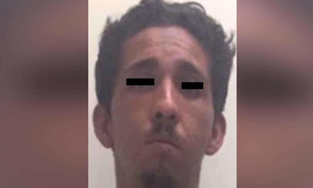 """Asesino de""""Rafita"""" lo mató a  por resistirse a ser abusado"""
