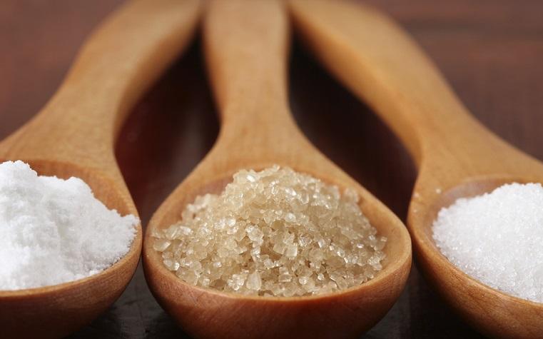 Uso excesivo en sal o azúcar es nocivo para la salud: IMSS