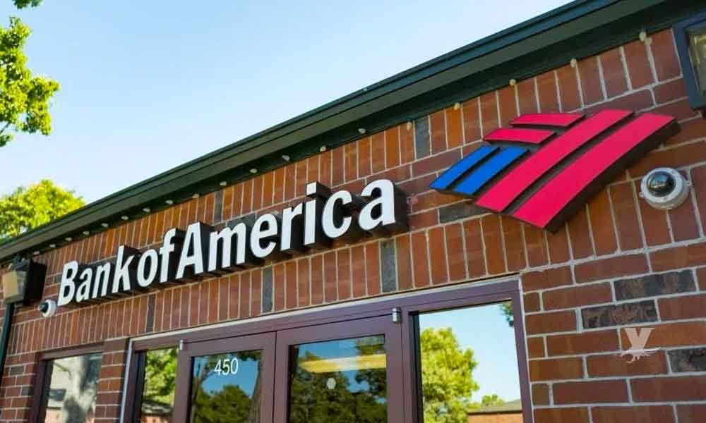 """""""Bank of America"""" pedirá a sus usuarios demostrar ciudadanía o se congelará tu cuenta"""
