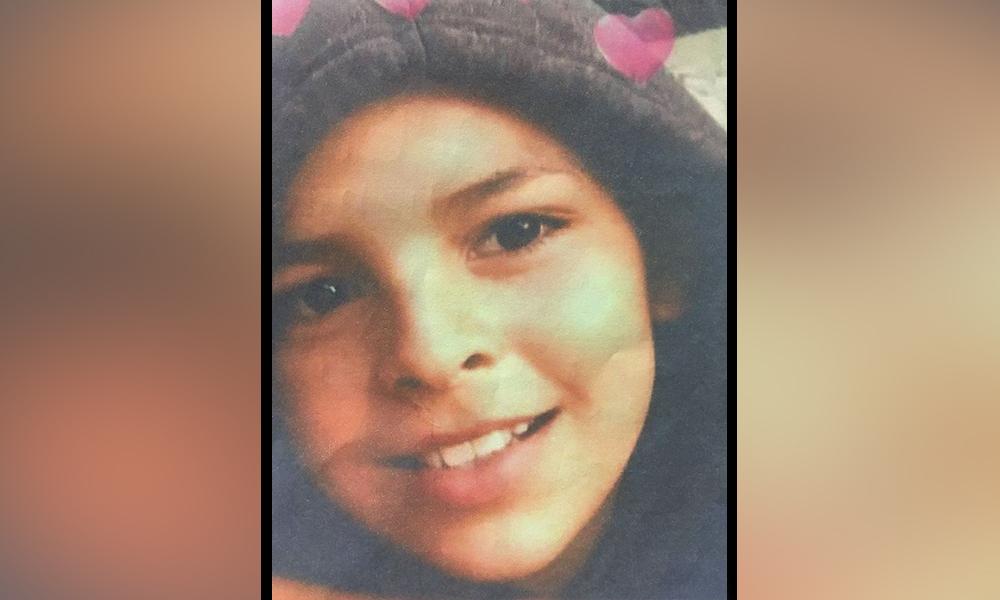 Reportan localizado al menor Carlos quien había desaparecido en Tijuana