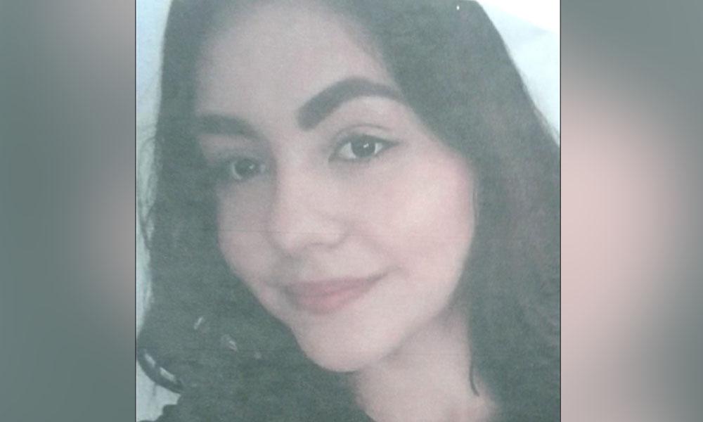Buscan a Jocelyne sin localizar desde que salió de su trabajo en Tijuana