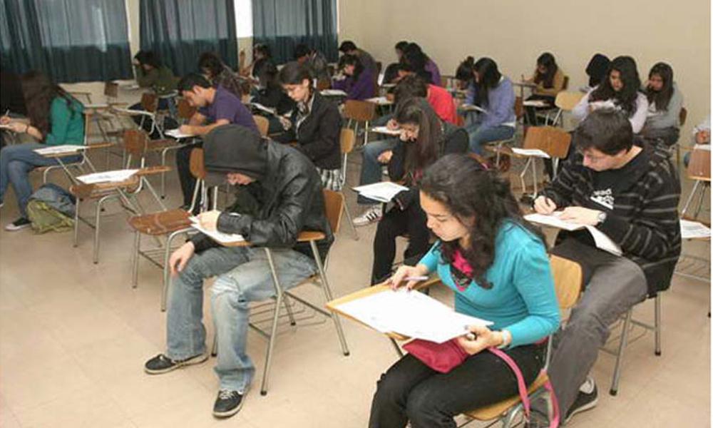 Señalan las causas de la deserción escolar en Baja California