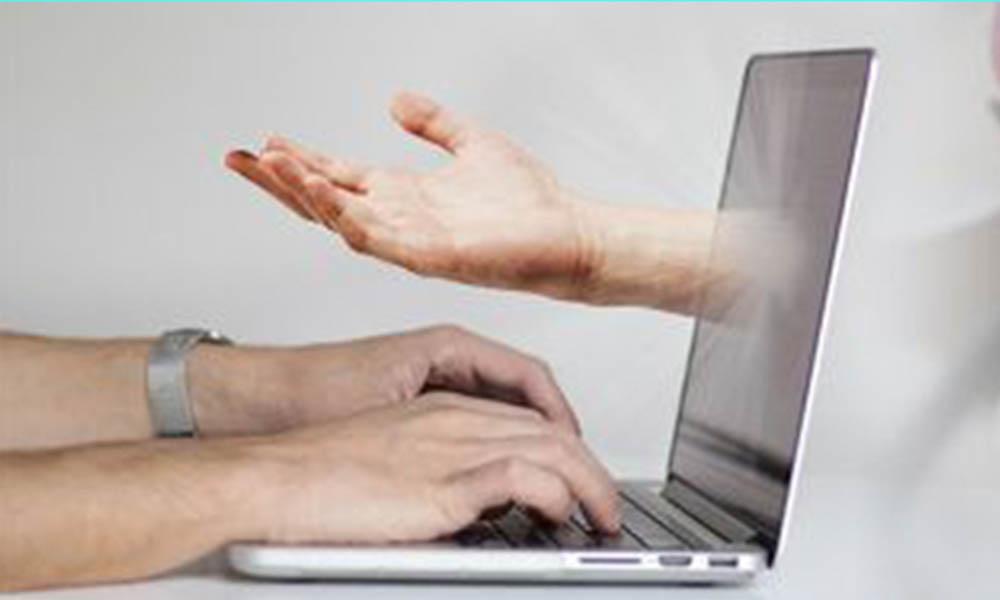 """Crean la plataforma """"Therapsy"""" para ofrecer atención psicológica online en Tijuana"""