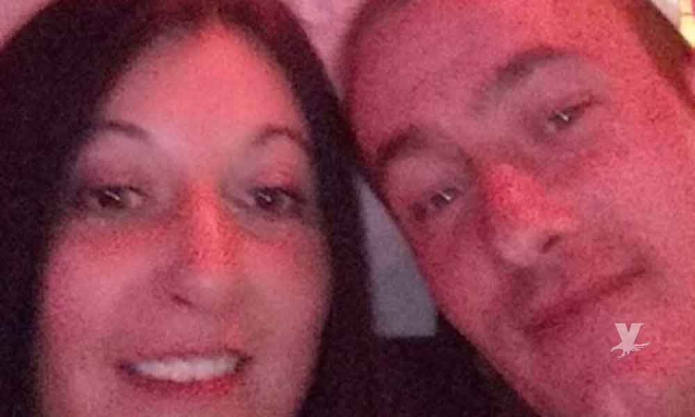 Mujer reporta desaparecido a su esposo y lo encuentra por Facebook, casado en otro país