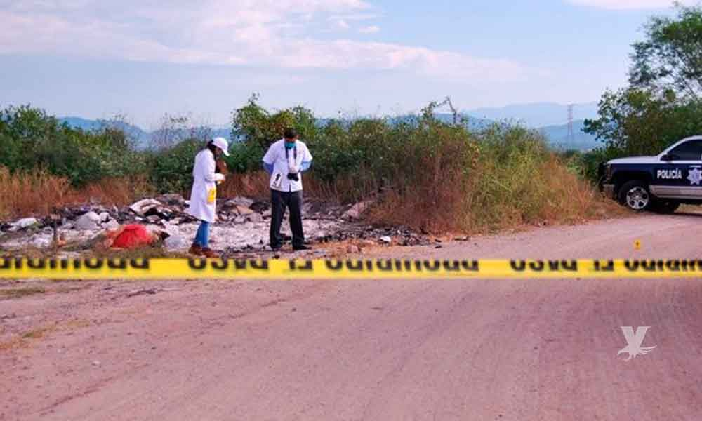 Hombre caminó para pedir ayuda con su carro y murió deshidratado en Mexicali
