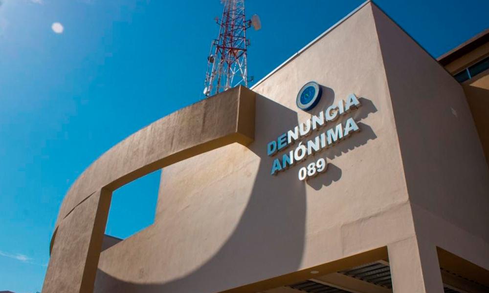 Emiten recomendaciones para evitar extorsiones telefónicas en Tijuana
