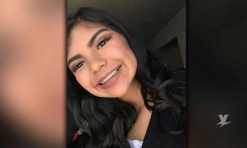 Estudiante de la Preparatoria Lázaro Cárdenas en Tijuana fingió ser secuestrada