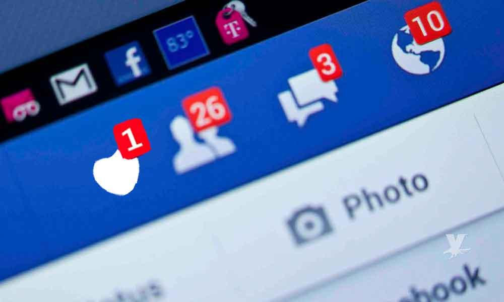 Si eres soltero, Facebook te buscará el amor a través de Dating