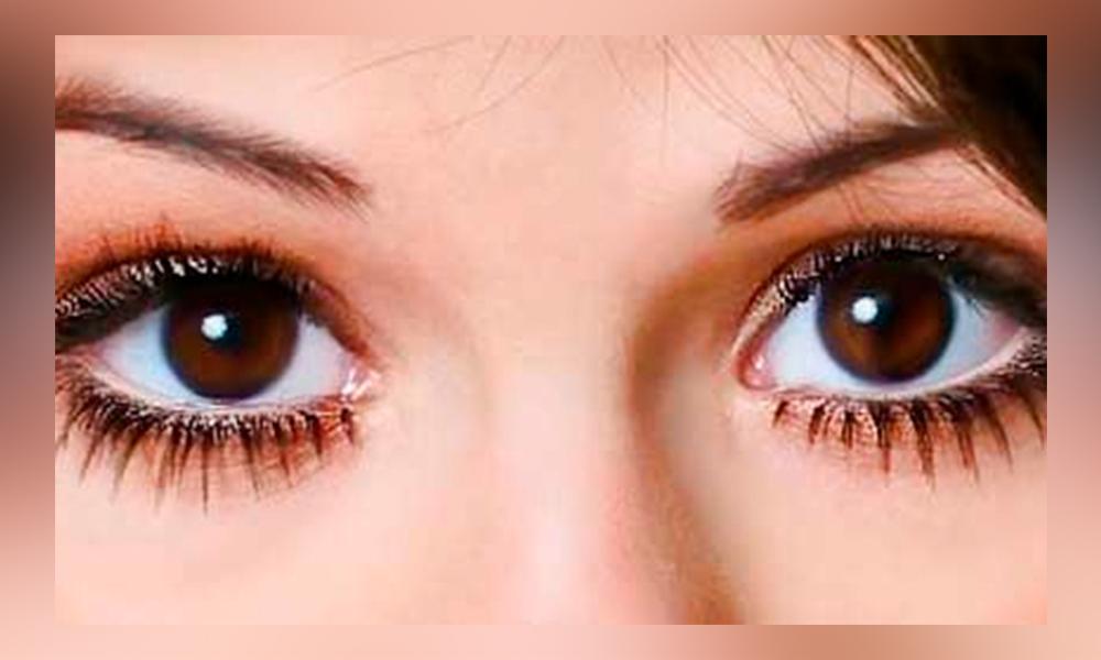 Mencionan IMSS la importancia de evitar el desprendimiento de retina