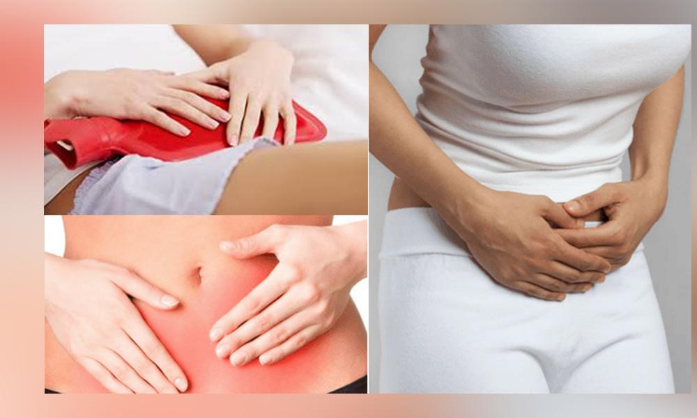 Invita IMSS a realizarse revisiones médicas para detectar la endometriosis