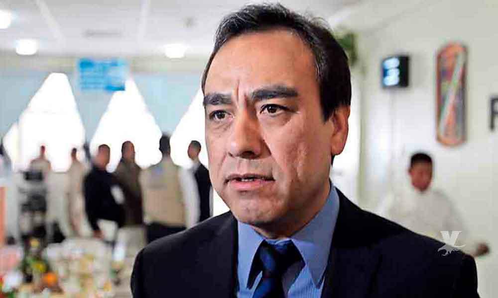 """""""La violencia apenas comienza"""": advierte Julian Leyzaola sobre secuestros y cobros de piso en Tijuana"""