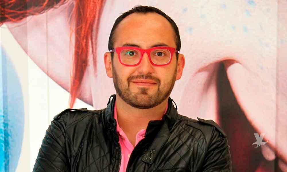 Mauricio Clark afirma que la homosexualidad es una moda