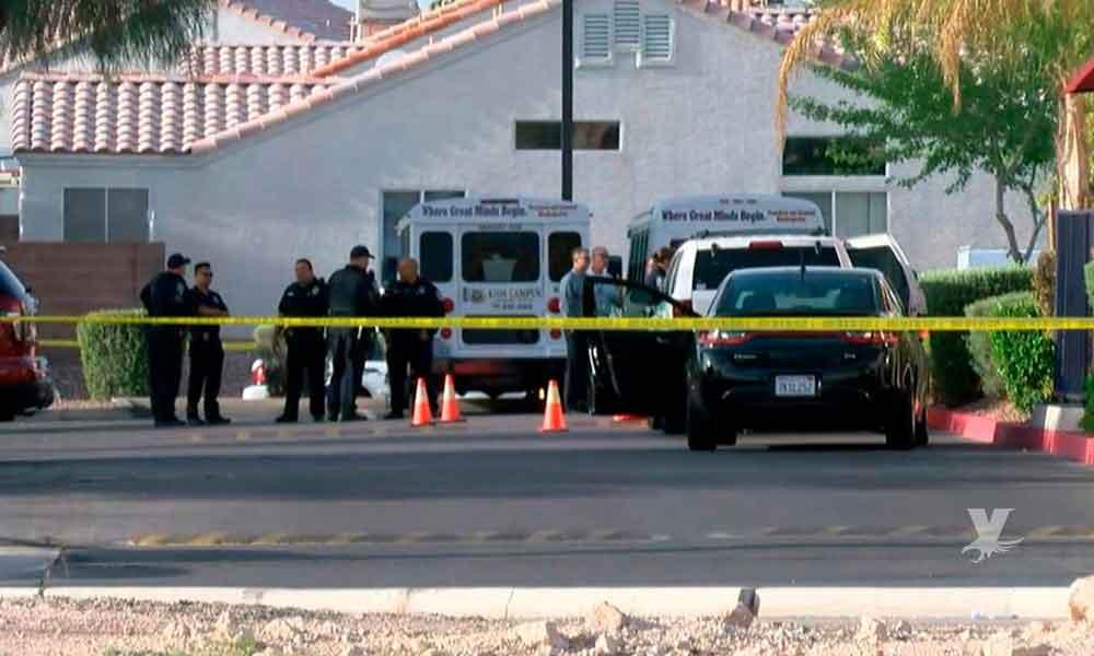 Policía encuentran sin vida en una bolsa y dentro del closet de su casa a menor reportada como desaparecida