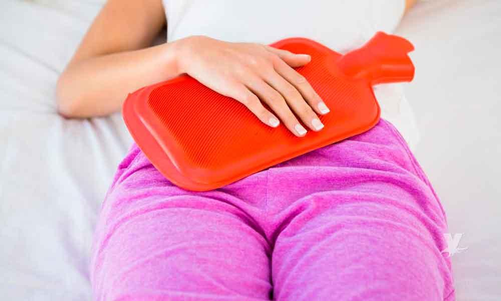 Endometriosis representa la principal causa de infertilidad