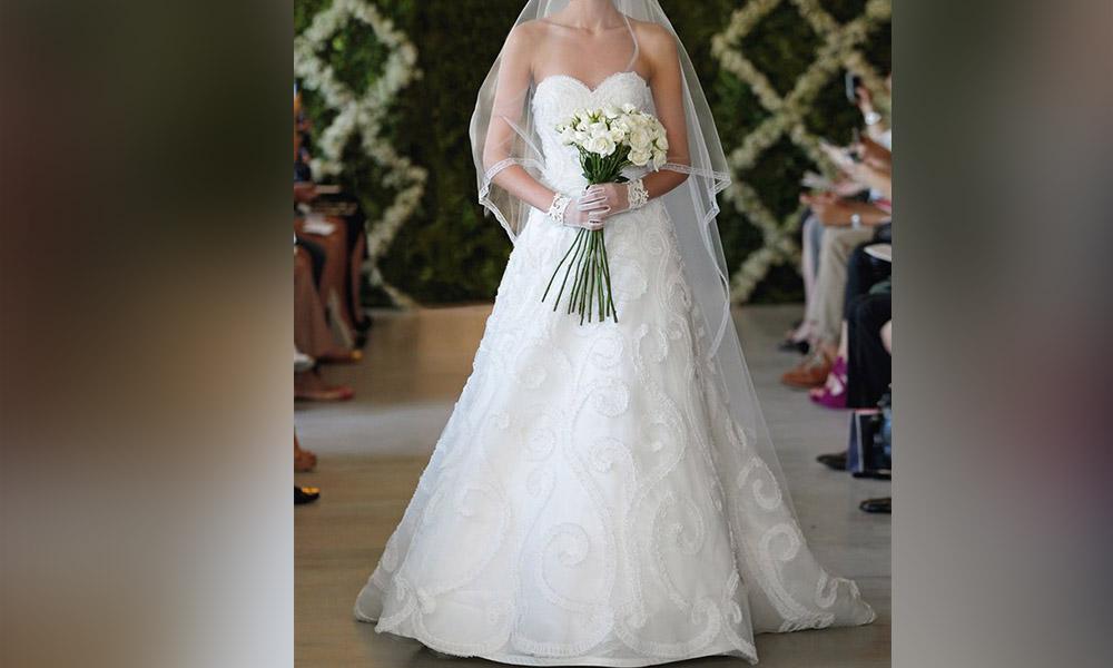 Novia cancela boda de último minuto tras compromiso de 14 años