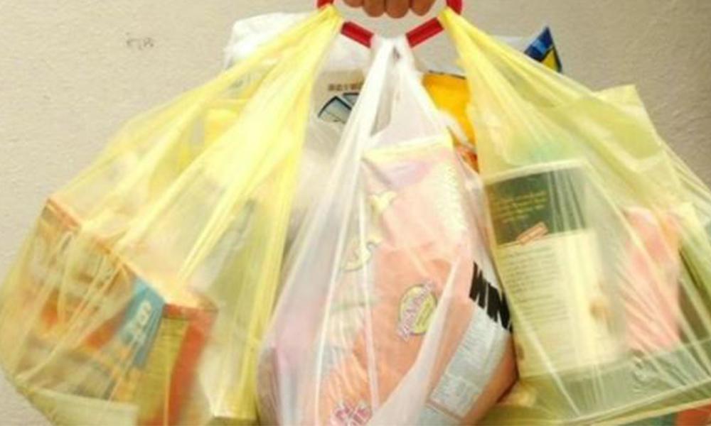 Piden analizar la iniciativa sobre bolsas de plástico en Baja California
