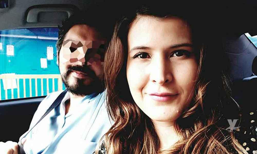 Asesinan a doctora en el baño del hospital donde trabajaba en Chihuahua