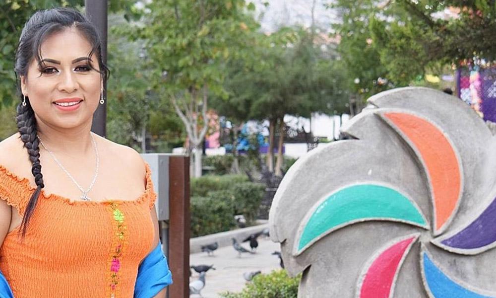 Propone Regidora Judith Armenta reformas al Reglamento del Parque Hidalgo en Tecate