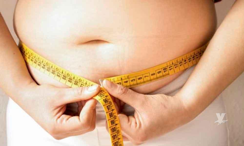 Medicamento podrá impedir el aumento de peso